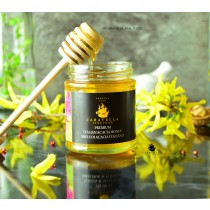 Caravella Premium Acacia Honey 250 gr